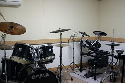 drum_room01.jpg