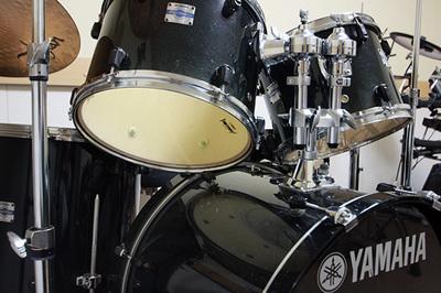 drum_room02.jpg