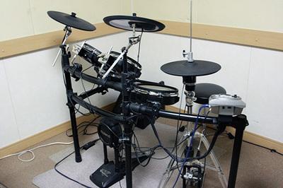 drum_room03.jpg