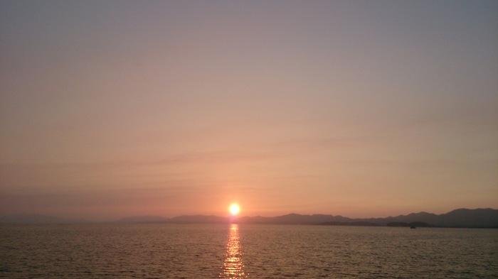 宍道湖の夕日.jpg
