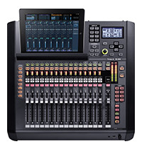 Roland(ローランド)V-Mixer M-200i