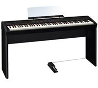 デジタルピアノ(ステージピアノ) ローランド FP-50