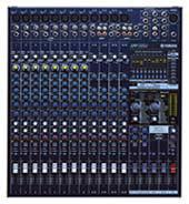 ヤマハ EMX5016CF