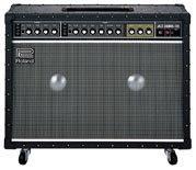 ギターアンプ Roland(ローランド) JC-120
