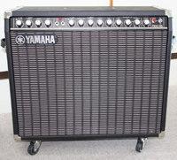 ギターアンプ YAMAHA(ヤマハ) F100ー115
