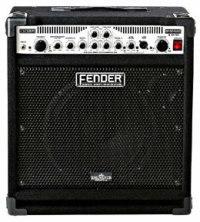 ベースアンプ Fender(フェンダー) BASSMAN 150 Combo