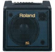 キーボードアンプ Roland(ローランド) KC-150