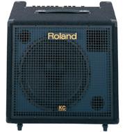 キーボードアンプ Roland(ローランド) KC-550