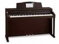 digital-piano04.jpg