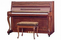 upright-piano03.jpg