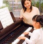 お使いにならないピアノがあれば子供たちの笑顔のためにも是非ともお譲りください。