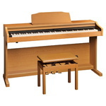 デジタルピアノの買取も致します。メーカー名・機種名をご連絡ください。