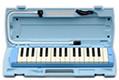 鍵盤ハーモニカ スズキ(メロディオン)