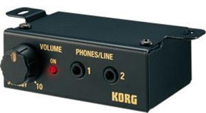 コルグ KHP-300 アップライト専用・エントリーモデル