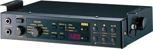 コルグ KHP-2000 アップライト専用・スタンダードモデル